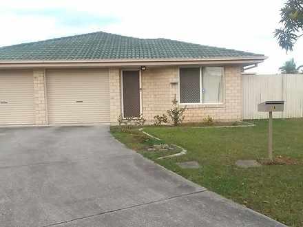8 Dundas Close, Caboolture 4510, QLD House Photo