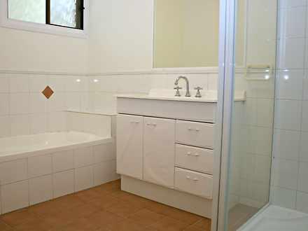 0b045c8a2afa5c6af7e06453 mydimport 1624438341 hires.13293 bathroom 1625016868 thumbnail