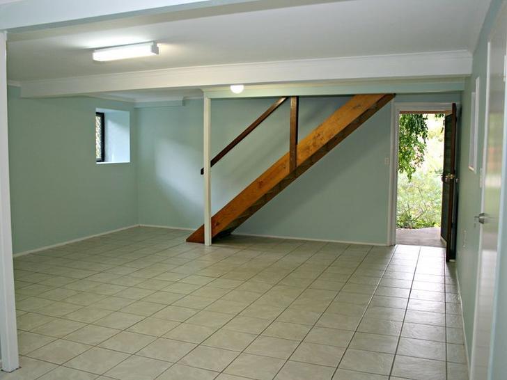 50 Tucker Street, Chapel Hill 4069, QLD House Photo