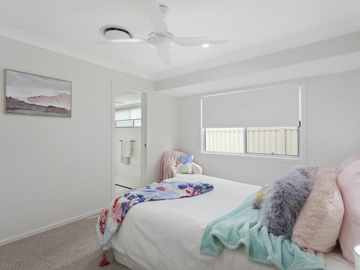 14 Pintail Crescent, Burleigh Waters 4220, QLD House Photo