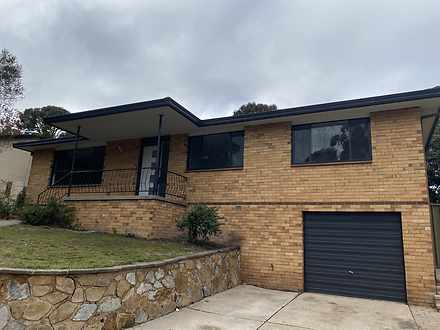 21 Dookie Street, Farrer 2607, ACT House Photo