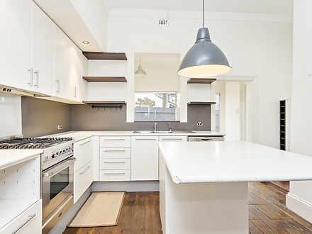 49 Park Street, Erskineville 2043, NSW House Photo