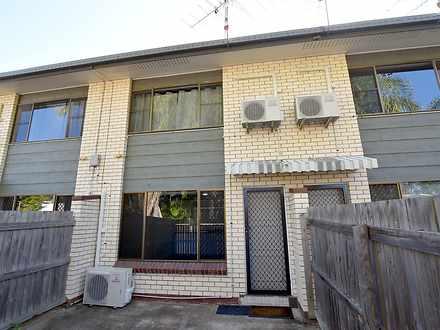 3/68 Ann Street, South Gladstone 4680, QLD Unit Photo