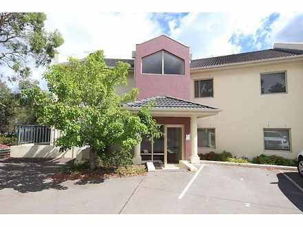 6109 Beasley Street, Torrens 2607, ACT Apartment Photo