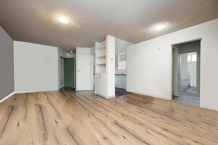 7/369 Abbotsford Street, North Melbourne 3051, VIC Apartment Photo
