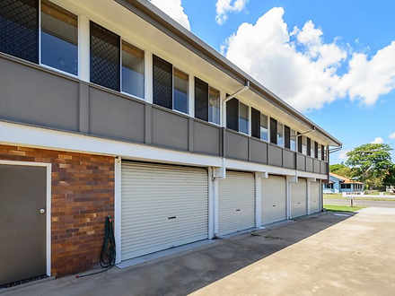 3/120 Auckland Street, Gladstone Central 4680, QLD Unit Photo