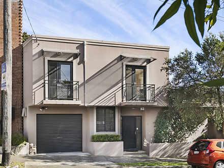 10 Curtis Road, Balmain 2041, NSW House Photo
