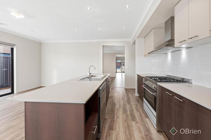 39 Wonnangatta Crescent, Weir Views 3338, VIC House Photo