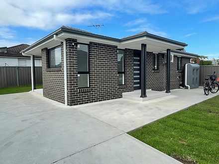 46A Quiros Avenue, Fairfield West 2165, NSW House Photo