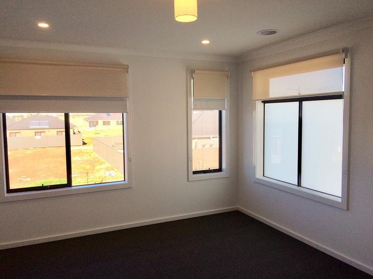 22 Equity Street, Rockbank 3335, VIC House Photo