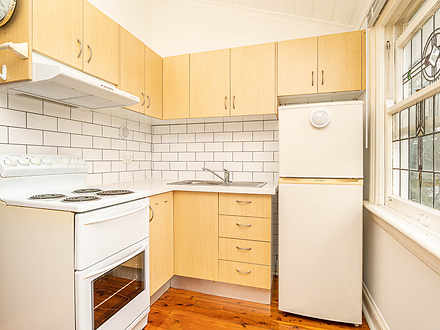 5/48 Denison Road, Lewisham 2049, NSW Apartment Photo