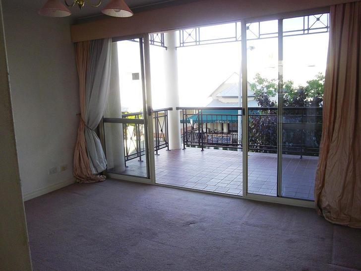 6/17 Emerald Terrace, West Perth 6005, WA Apartment Photo