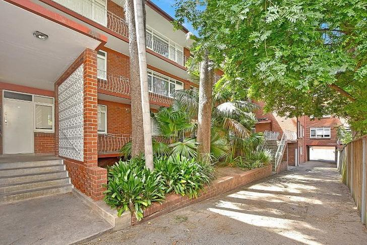 16/40 Junction Road, Summer Hill 2130, NSW Apartment Photo
