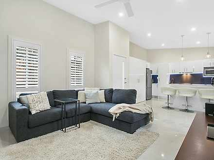 Lane Cove 2066, NSW House Photo