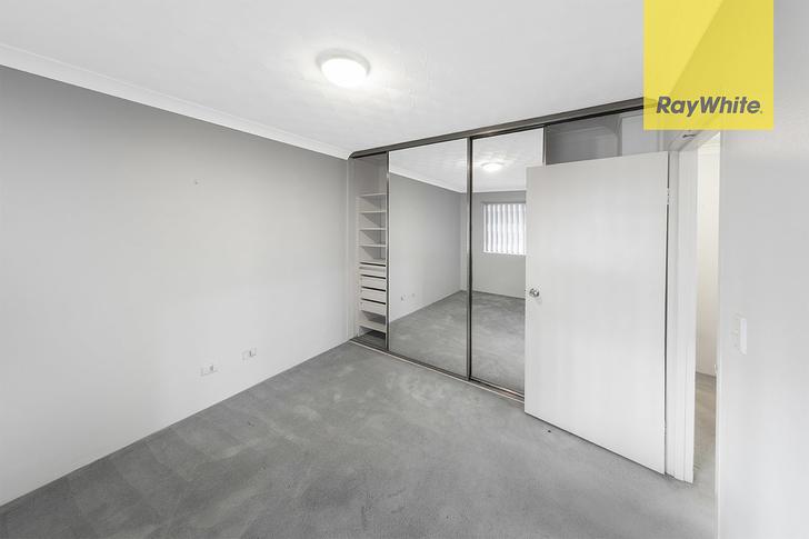 36/128 Macquarie Street, Parramatta 2150, NSW Unit Photo