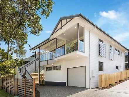 70 Riding Road, Hawthorne 4171, QLD House Photo