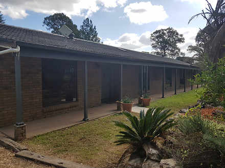 3602 Remembrance Drive, Bargo 2574, NSW House Photo