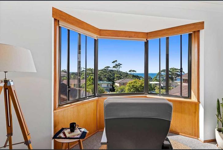 4/14 Buchan Street, Mollymook 2539, NSW Townhouse Photo