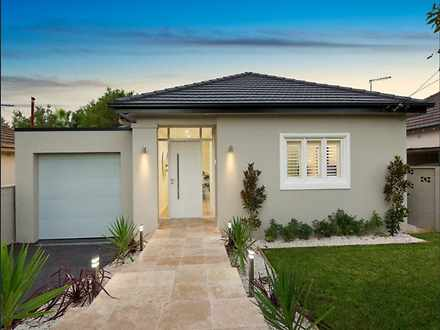 81 Tyneside Avenue, Willoughby 2068, NSW House Photo
