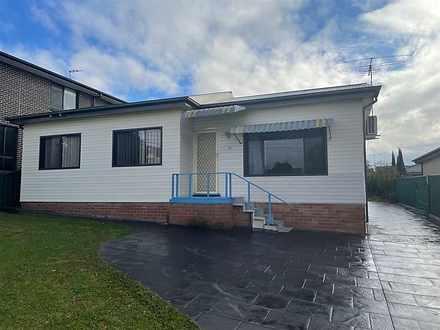 11 John Street, Blacktown 2148, NSW House Photo