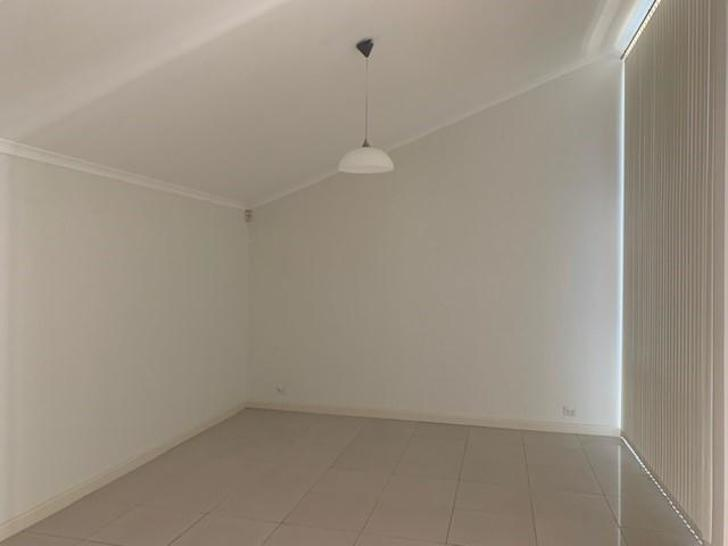11 Mcnicol Close, Meadow Heights 3048, VIC Unit Photo