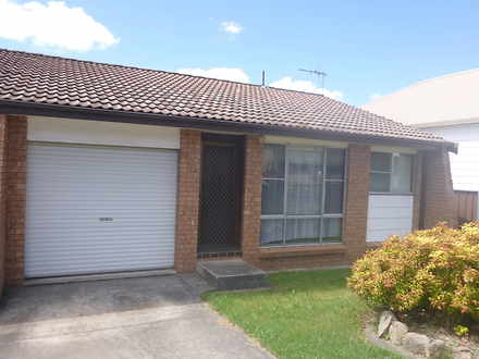 1/15 Knight Street, Lithgow 2790, NSW Villa Photo