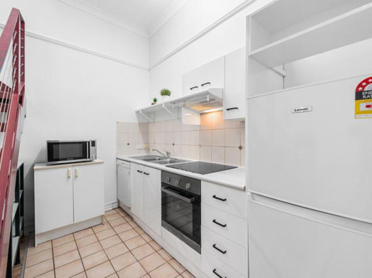 C/460 Ann Street, Brisbane City 4000, QLD Apartment Photo