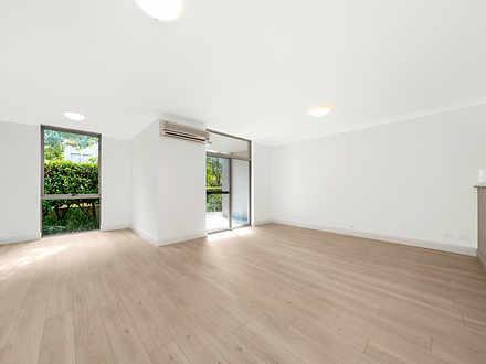 UNIT 2/10 Kings Park Circuit, Five Dock 2046, NSW Apartment Photo