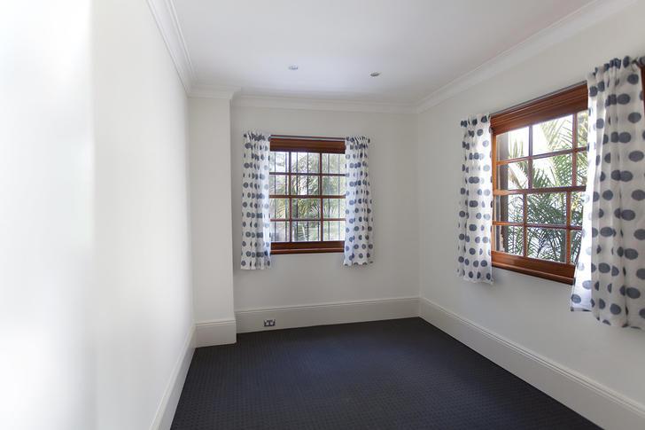 196 Abercrombie Street, Redfern 2016, NSW House Photo
