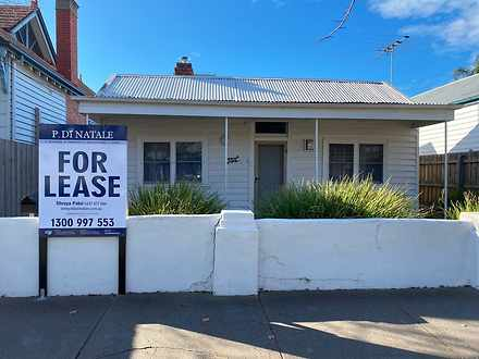 154 Cecil Street, Williamstown 3016, VIC House Photo