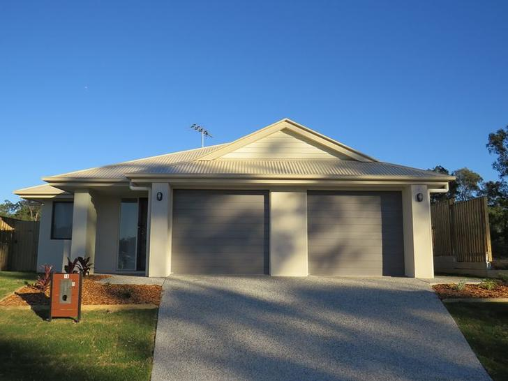 1/18 Fogle Street, Logan Reserve 4133, QLD House Photo