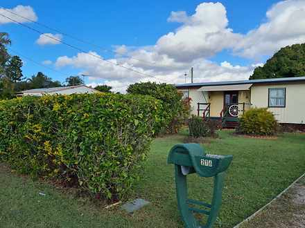 276 King Street, Caboolture 4510, QLD House Photo