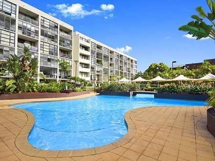 233/221-229 Sydney Park Road, Erskineville 2043, NSW Apartment Photo