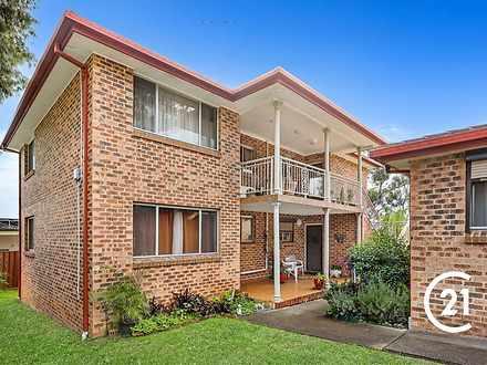 5/88 Seven Hills Road South, Seven Hills 2147, NSW Villa Photo