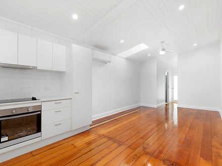 1/26 Hanworth Street, East Brisbane 4169, QLD Apartment Photo