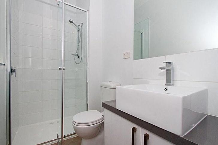 9/99 Barton Street, Reservoir 3073, VIC Apartment Photo