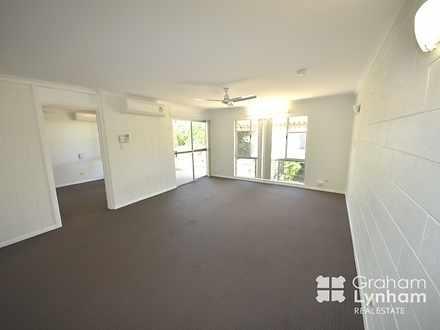 3/7 Ackers Street, Hermit Park 4812, QLD Unit Photo