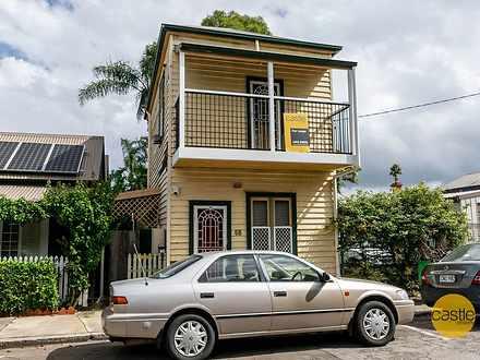 68 Howden Street, Carrington 2294, NSW House Photo