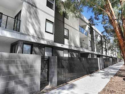 203/87 Janefield Drive, Bundoora 3083, VIC Apartment Photo