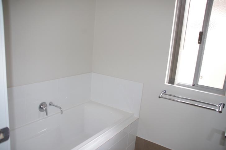 18 Homestead Ramble, Newman 6753, WA House Photo
