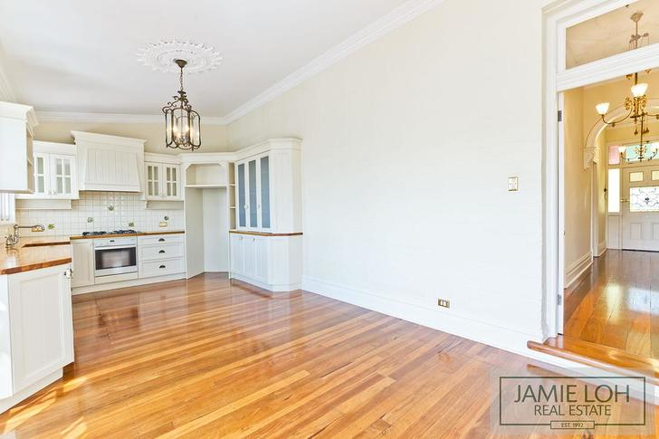 3 Barnfield Road, Claremont 6010, WA House Photo
