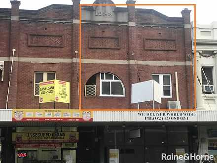 FLAT//276 Maitland Road, Mayfield 2304, NSW Flat Photo