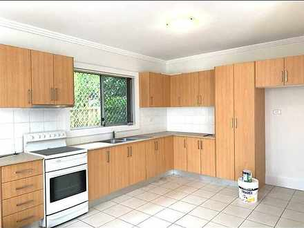2 B Scahill Street, Campsie 2194, NSW House Photo