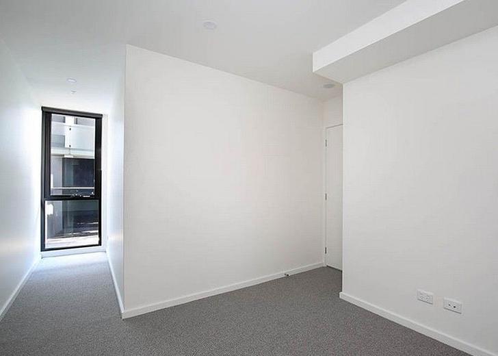 903/20 Shamrock Street, Abbotsford 3067, VIC Apartment Photo