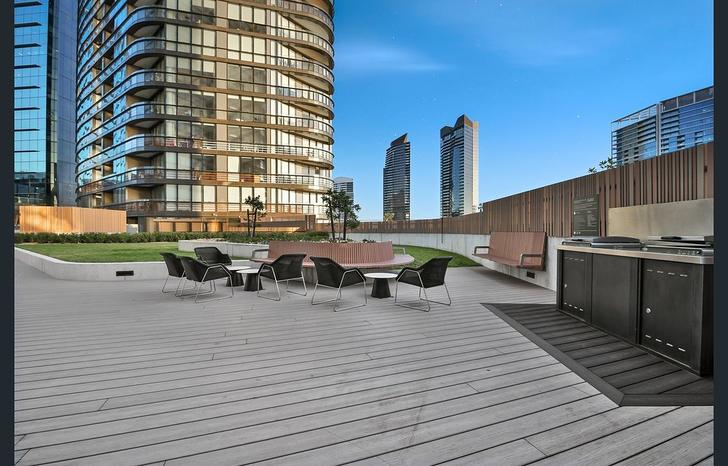 909N/883 Collins Street, Docklands 3008, VIC Apartment Photo
