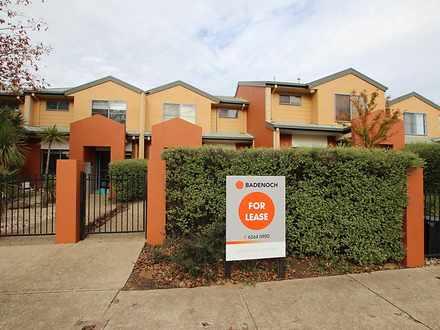 715 Wanliss Street, Latham 2615, ACT Townhouse Photo
