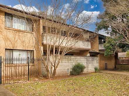 3/78-80 Union Road, Penrith 2750, NSW Apartment Photo