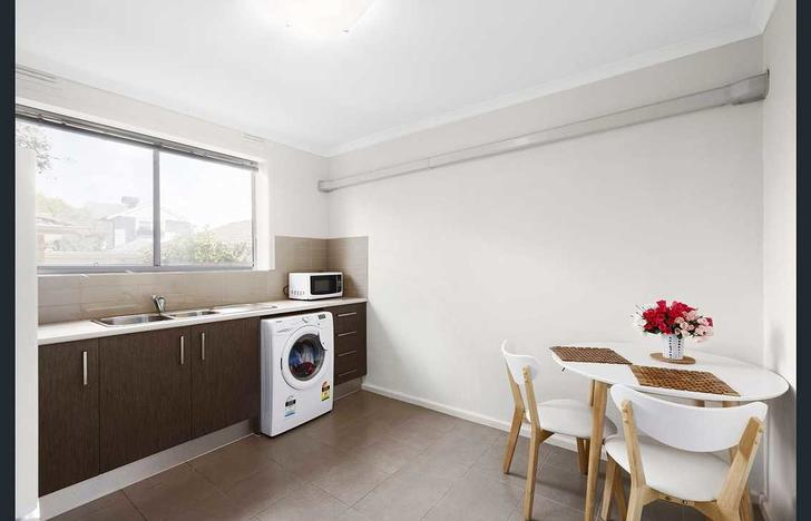 4/158 Kangaroo Road, Hughesdale 3166, VIC Apartment Photo