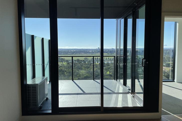 1304D/8 Joseph Road, Footscray 3011, VIC Apartment Photo