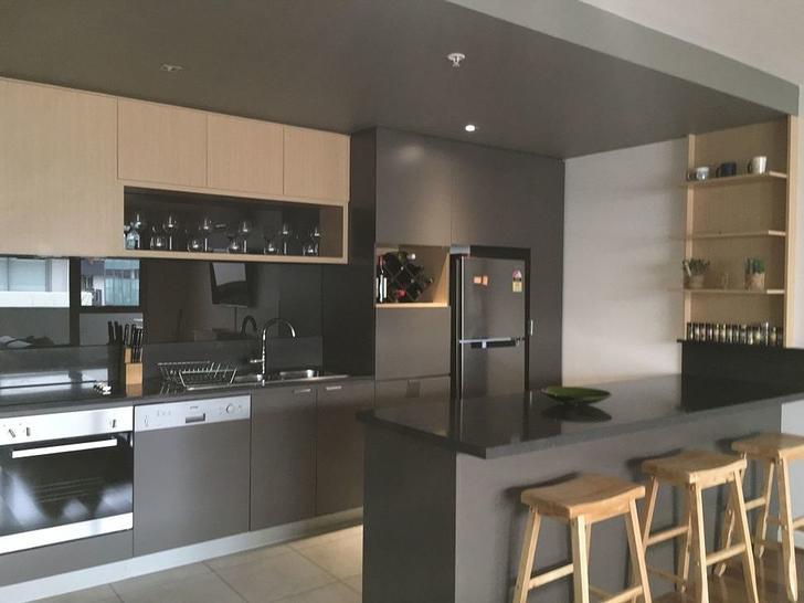 22/12 Crefden Street, Maidstone 3012, VIC Apartment Photo